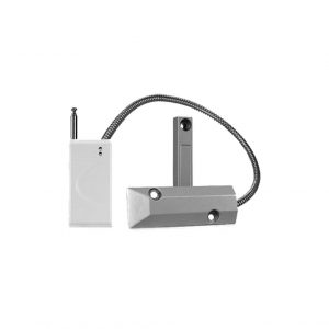 Chuango Wireless Roller Tilt Door Sensor